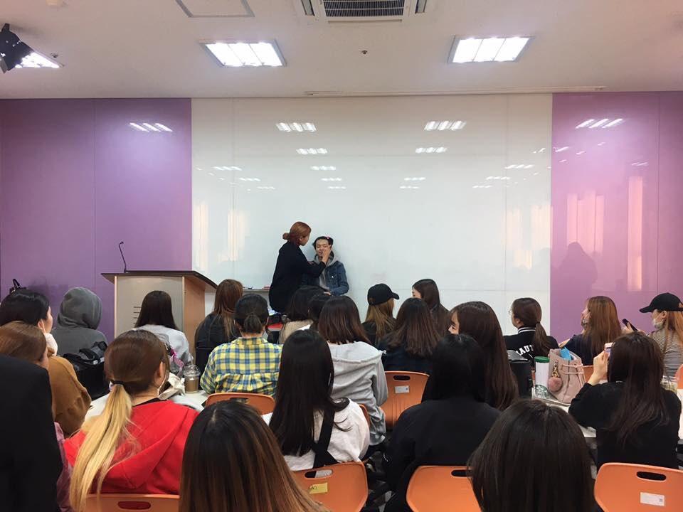 KakaoTalk_20171024_112726455.jpg